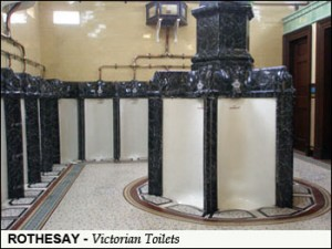 rothesay-victorian-toilets